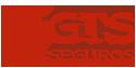 GTS SEGUROS para coches de AUTOESCUELA