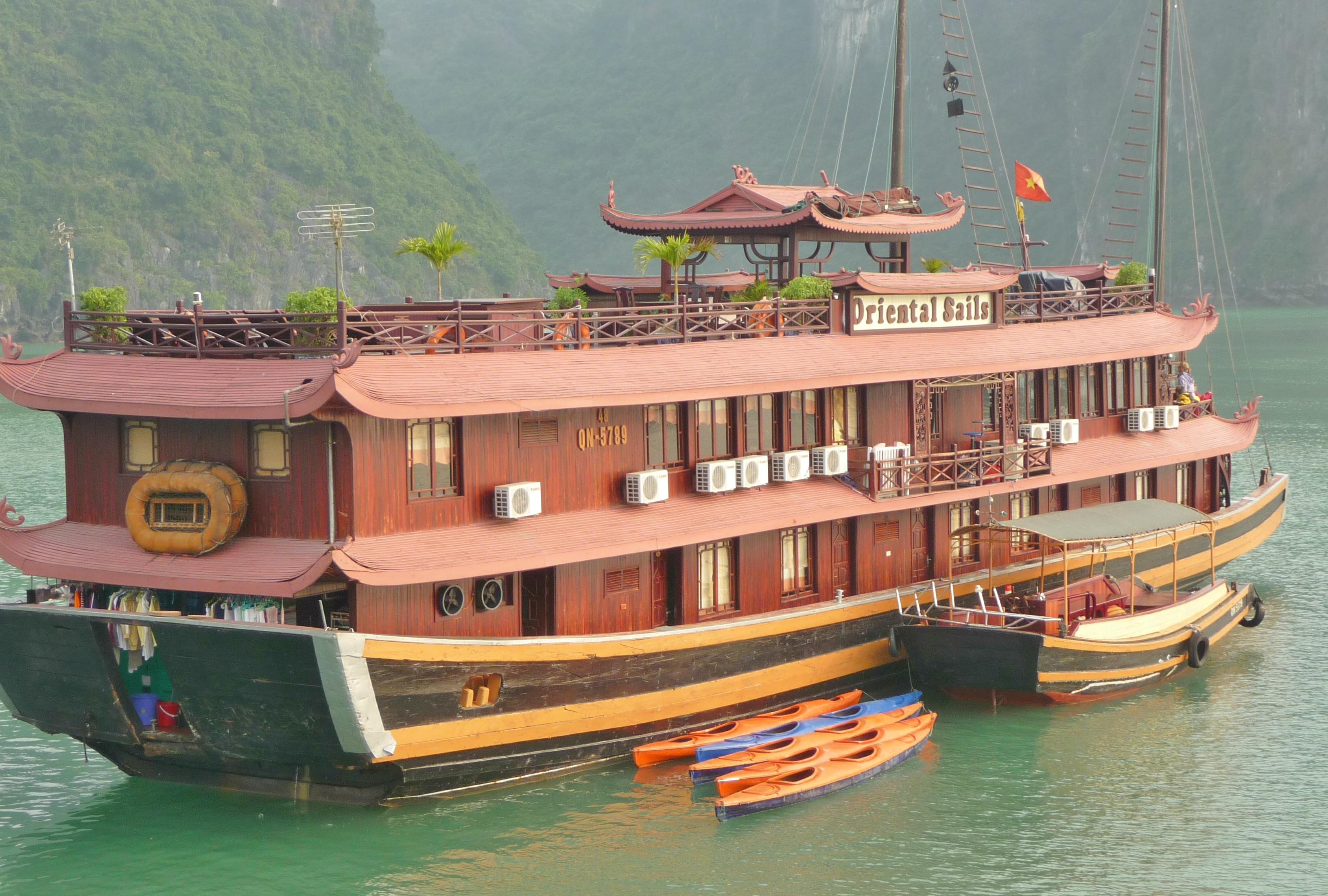 Seguro embarcaciones de recreo